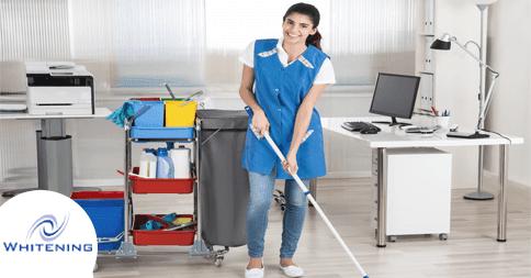 Limpeza Flash: quais as vantagens de contratar?