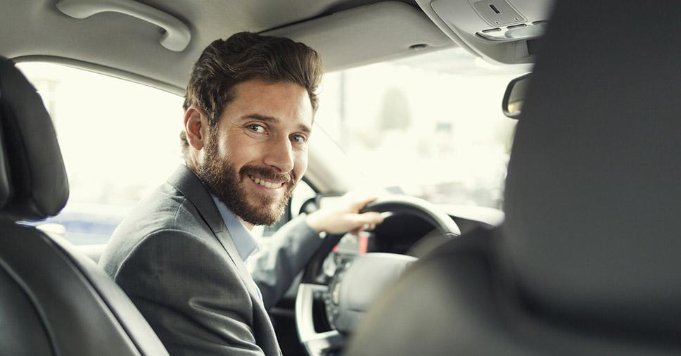 Dicas úteis na contratação de motoristas