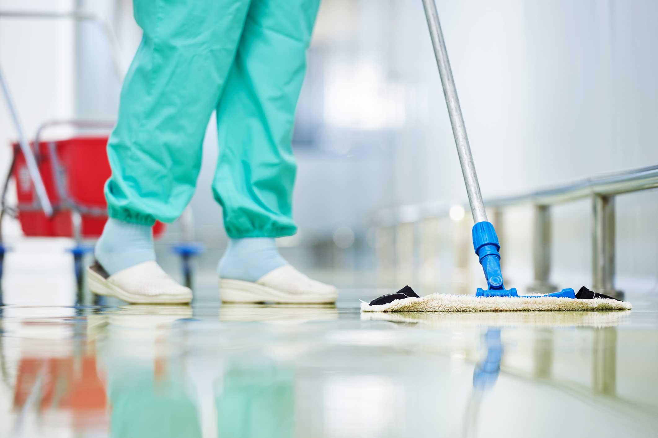 Limpeza Banheiro Hospitalar : Tipos de higieniza??o hospitalar essenciais na limpeza